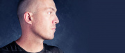 NO SOUL W/ JULIAN JEWEIL CESKO