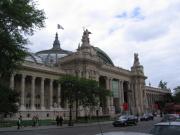 Grand Palais, Mardis du Grand Palais