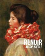 Pierre-Auguste Renoir, Peinture, Exposition, Paris, Grand Palais