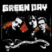 Green day, Paris, Concert, Zénith, 21st Century Breakdown, Know Your Enemy