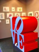 Salon du collectionneur 2009 - Grand Palais