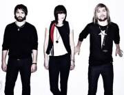 Band of Skulls