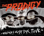 The Profigy