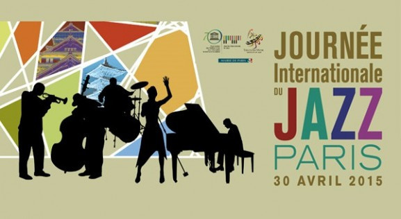 La Journée internationale du Jazz