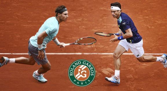 Roland Garros 2015 : dates et programme