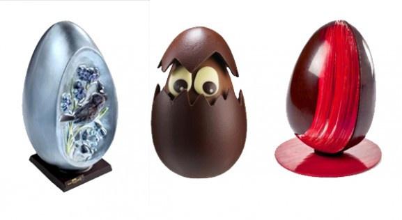 75512-les-chocolats-de-paques-2012