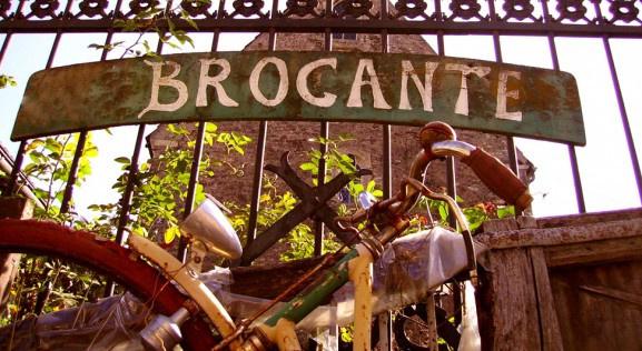 Nos bons plans spectacle th tre concert mus e soir e paris et ile de - Brocante a paris ce week end ...