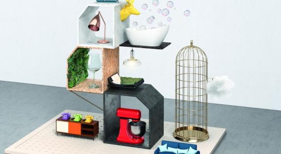 nos bons plans spectacle th tre. Black Bedroom Furniture Sets. Home Design Ideas