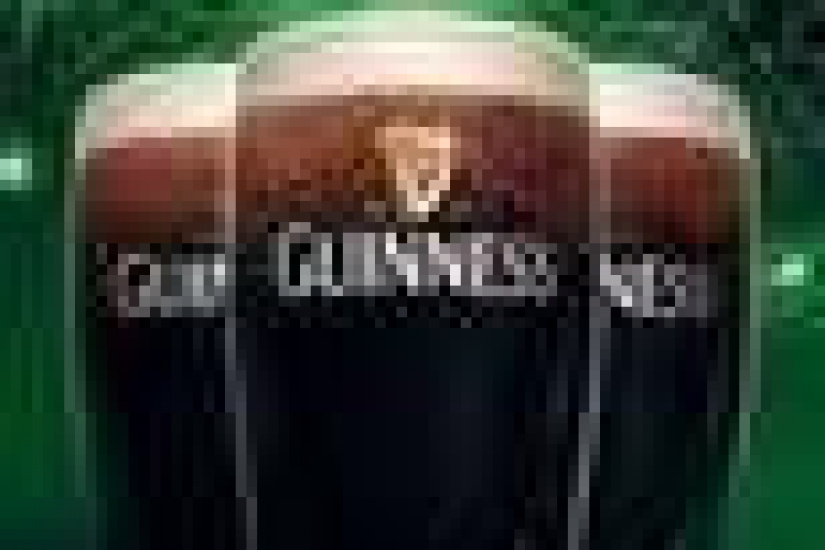 Guinness offre des « Paris by Night » pour la Saint-Patrick