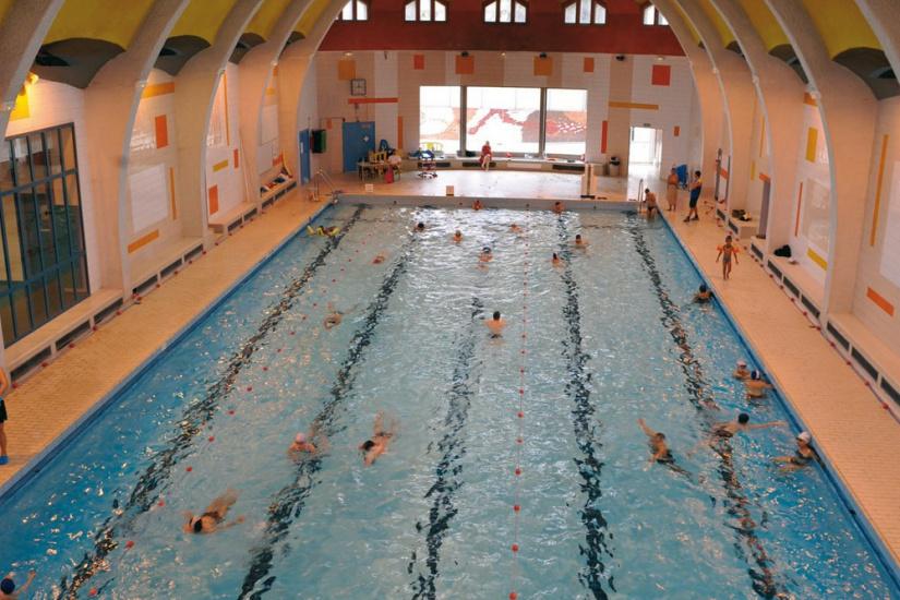 piscine velizy horaire trouvez la piscine de vos rves. Black Bedroom Furniture Sets. Home Design Ideas