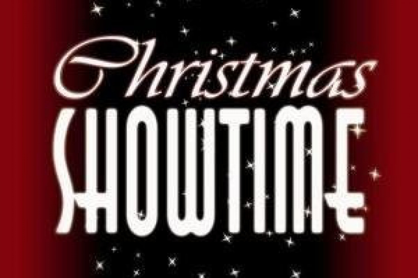 Christmas Showtime