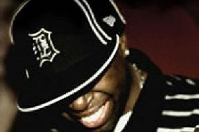 "J-DILLA APPRECIATION TOUR"" par HIP HOP RESISTANCE"