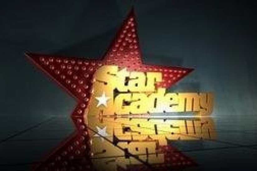 Aftershow Star Academy