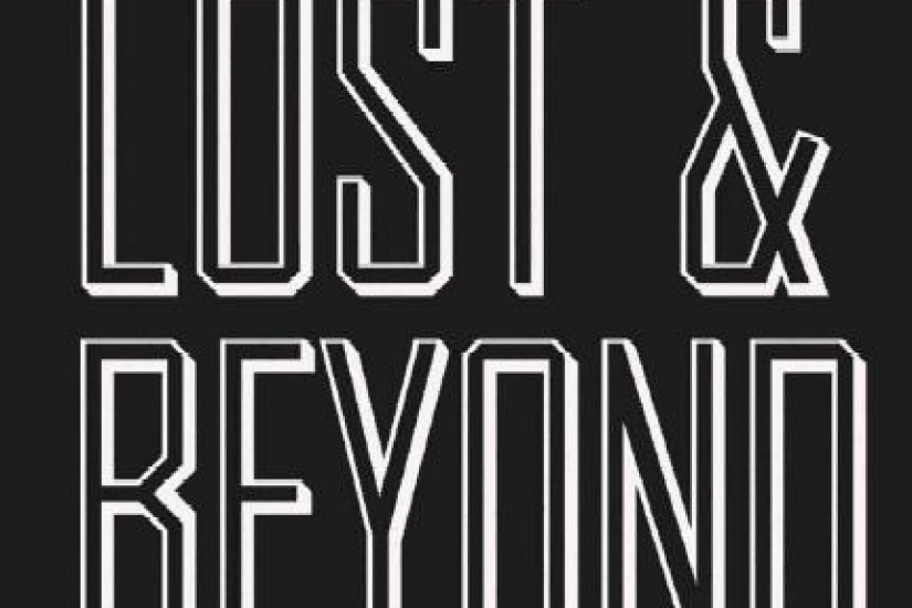 Lost & beyond, Elly Jackson, Cerrone, Machine du Moulin