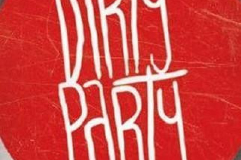 Dirty party HORS SAISON