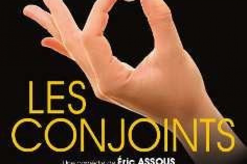 conjoints