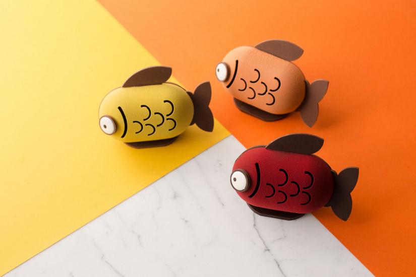 p ques 2018 by la p tisserie et la chocolaterie cyril. Black Bedroom Furniture Sets. Home Design Ideas