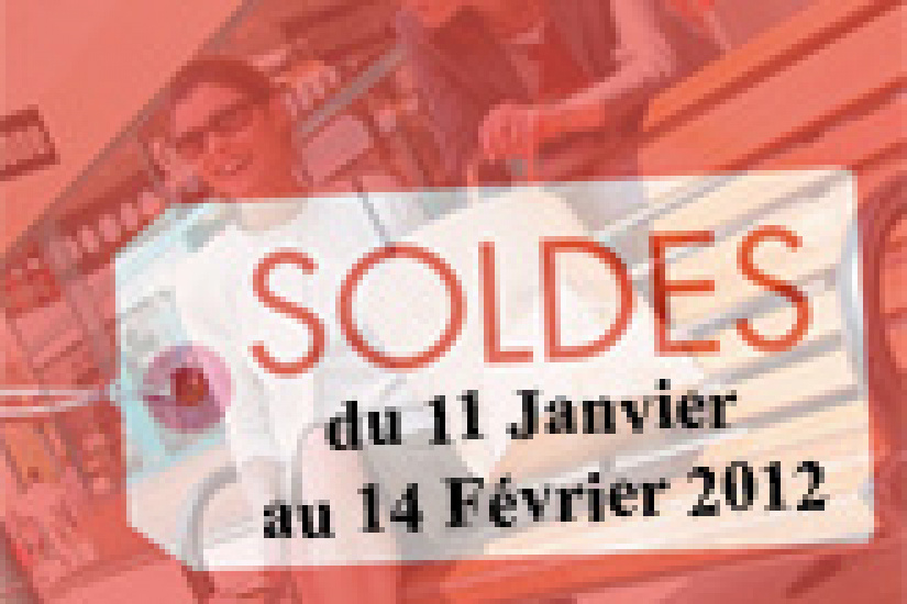 Magasin troyes ouvert dimanche affordable troyes votre - Magasin bricolage troyes ...