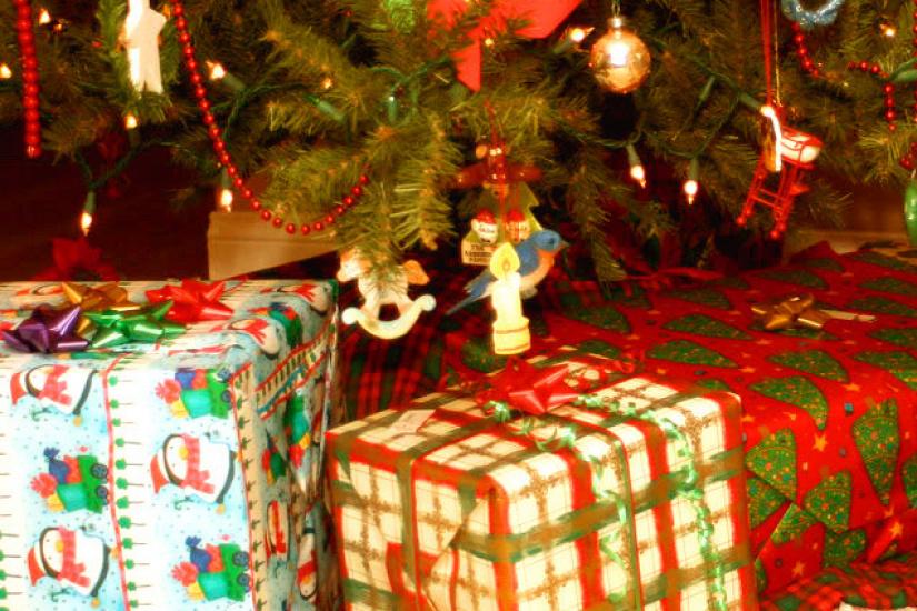O acheter les cadeau de no l 2012 pour les enfants - Ou acheter du papier cadeau ...