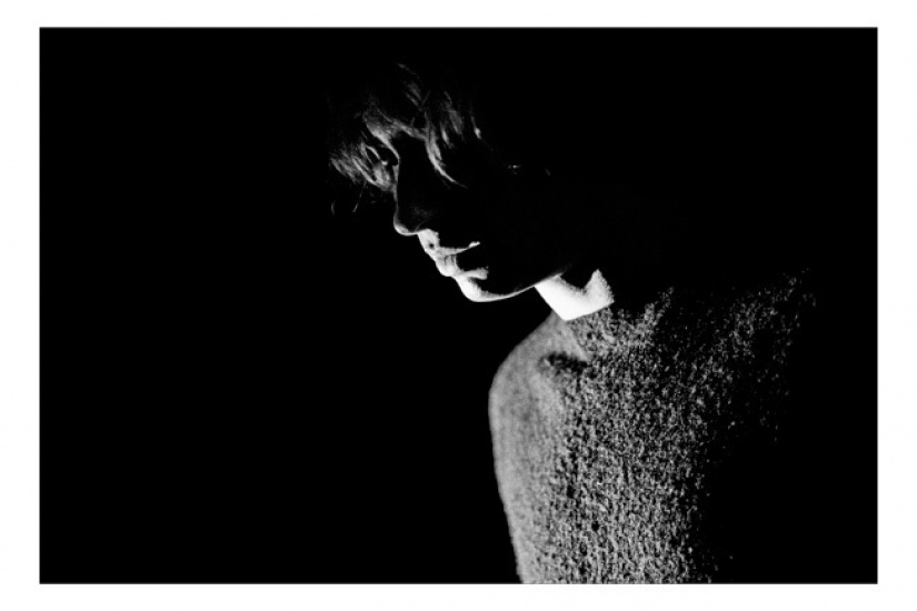 Daniel Avery All Night Long au Rex Club