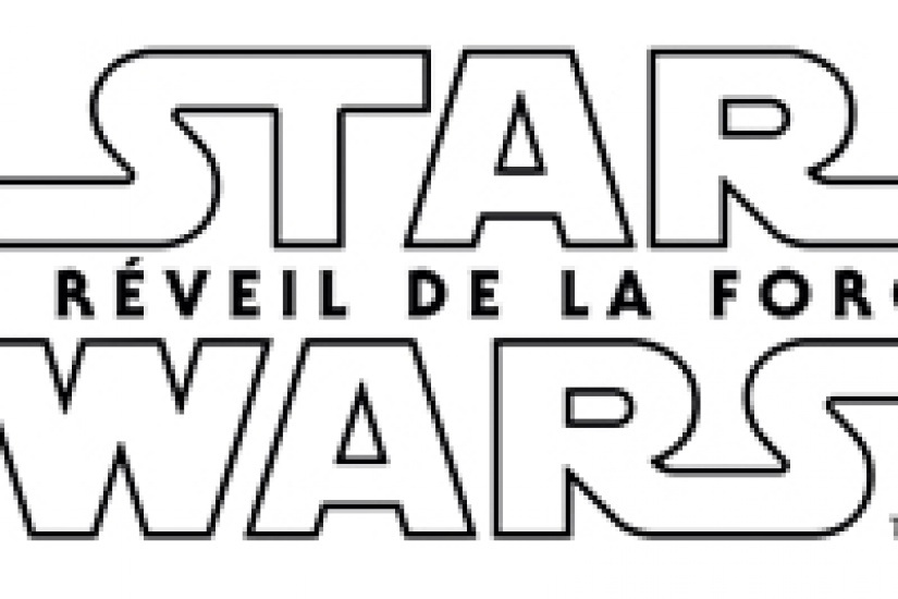 Retransmission de la convention Stars Wars