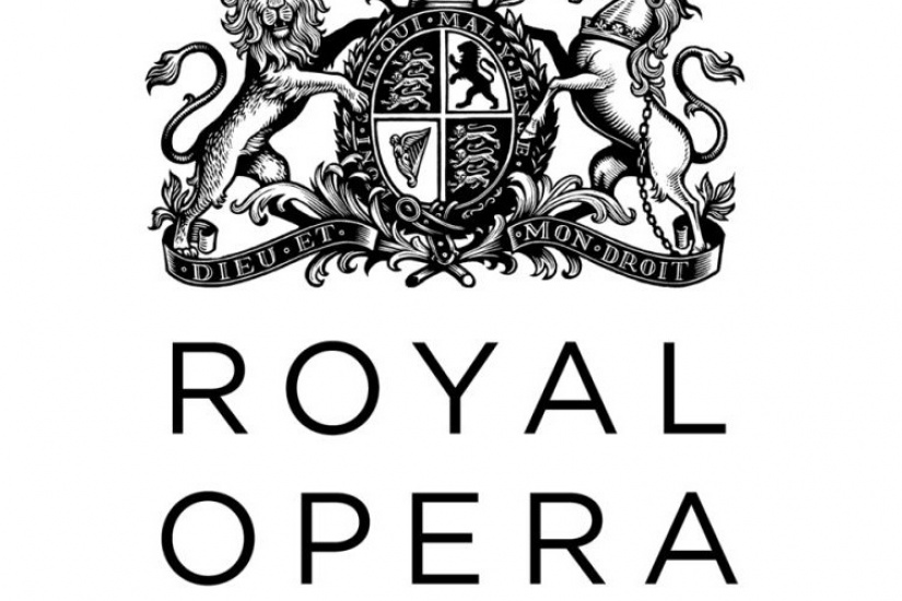 Programmation 2015 du Royal Opera House en direct au cinéma
