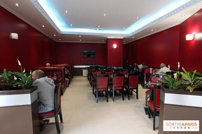 Restaurant Asiatique Saint Quentin En Yvelines