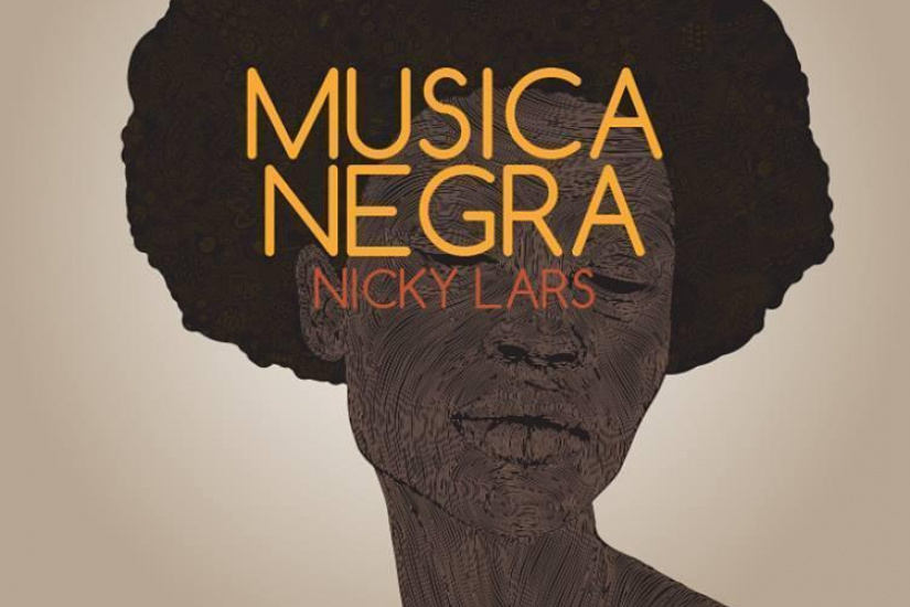 Release Party Musica Negra by Nicky Lars