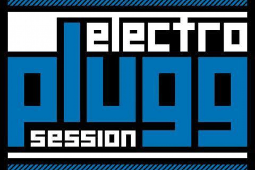 ELECTROPLUGG SESSION#2