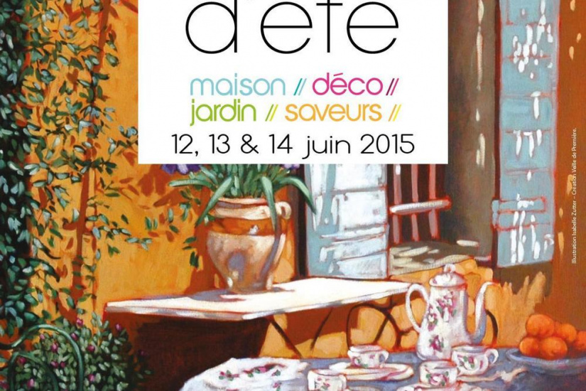 salon envies d 39 t chatou