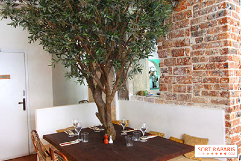 cicciolina le restaurant italien par excellence. Black Bedroom Furniture Sets. Home Design Ideas