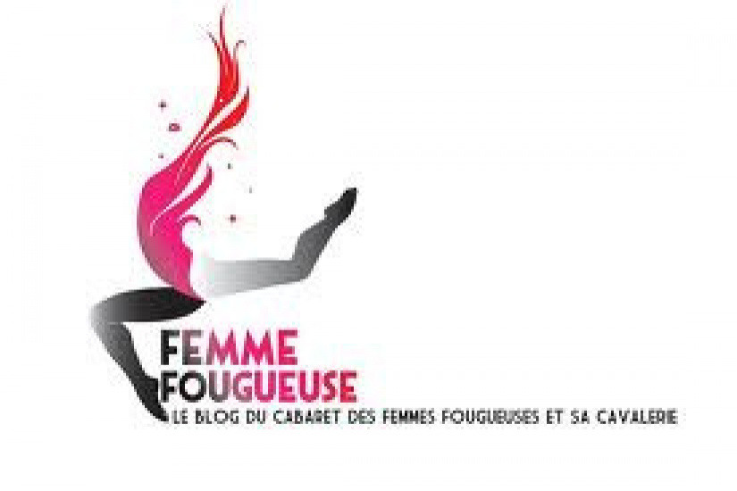 Femme Fougueuse
