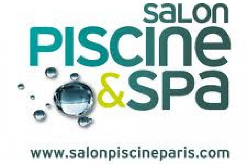 Salon de la piscine & du spa