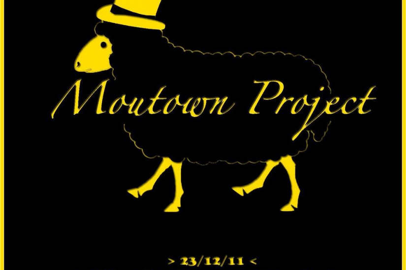 MALKO + MOUTOWN PROJECT