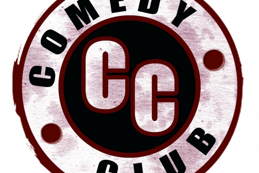Stand Up, Paris, Jamel Comedy Club, Jamel Debbouze, Spectacles