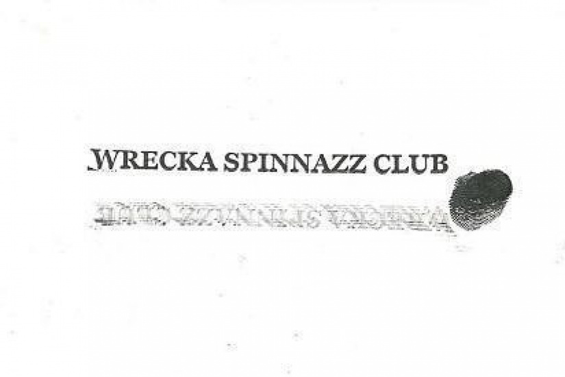 Wrecka Spinnazz Club