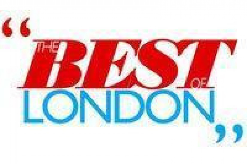Exposition: The Best Of London