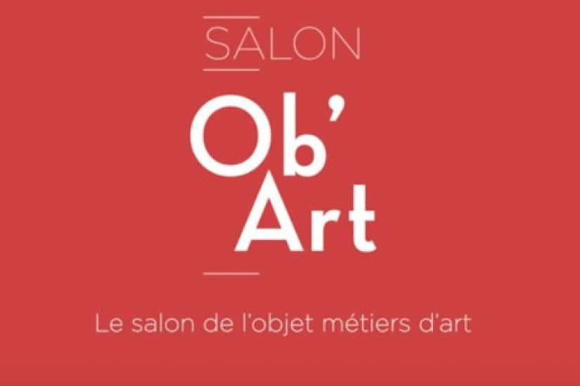 Salon ob art de paris 2018 l espace des blancs manteaux for Salon de l airsoft paris