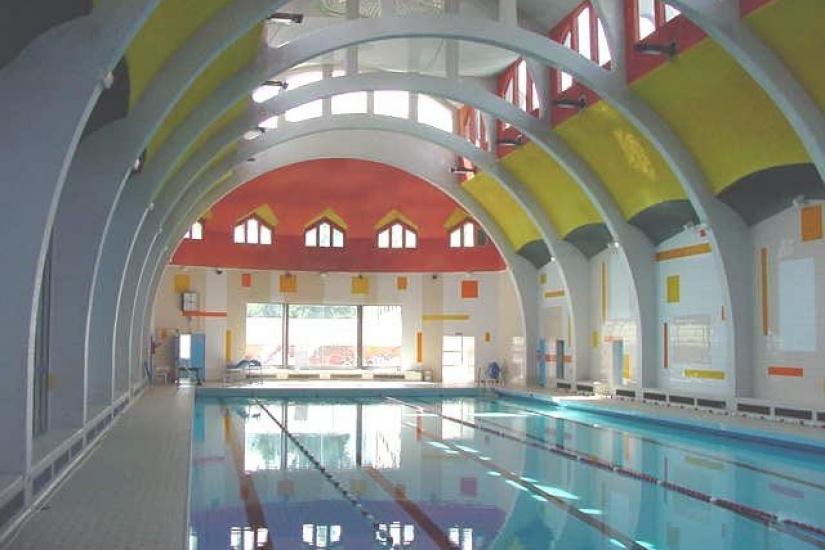 Piscine velizy horaire trouvez la piscine de vos rves - Horaire piscine montigny ...