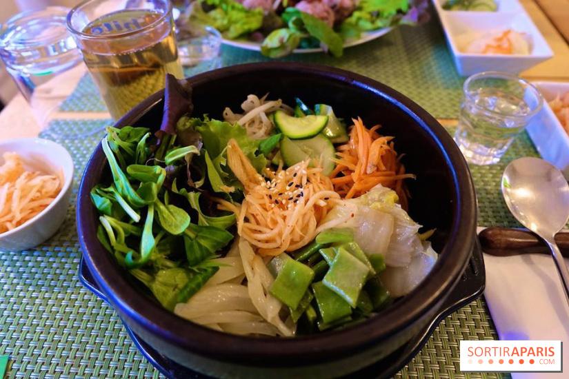 Restaurant Table D Hami