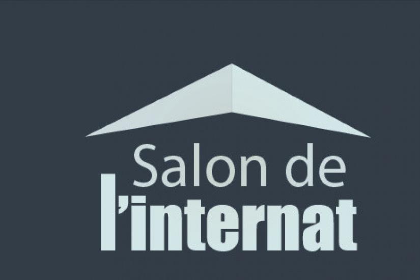 Salon de l 39 internat 2018 for Salon de l invention paris