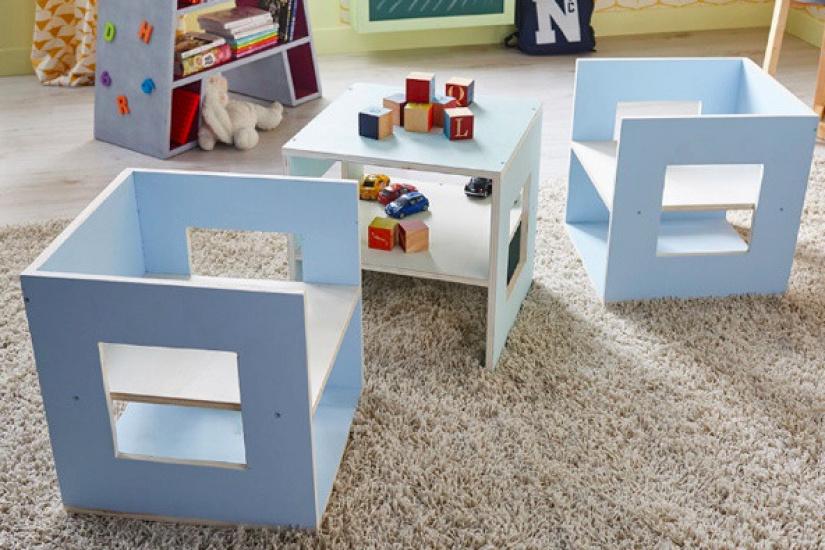 leroy merlin ouvre un atelier de bricolage dans le marais. Black Bedroom Furniture Sets. Home Design Ideas