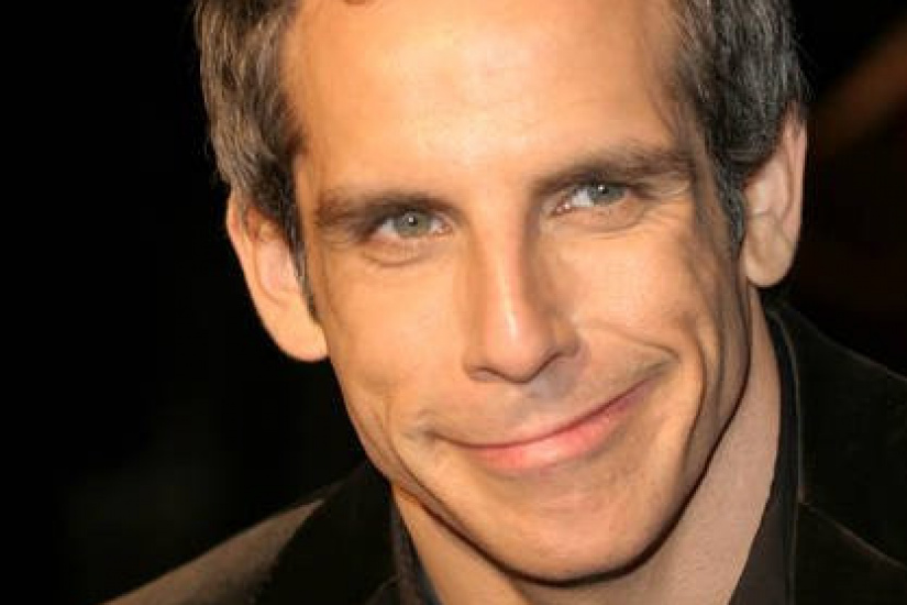 12/16/2004 - Ben Stiller - Meet The Fockers Los Angeles Premiere - Arrivals - Universal Amphitheatre - Hollywood, CA - Keywords:  -  -  - Photo Credit: Glenn Harris / Photorazzi - Contact (1-866-551-7827)