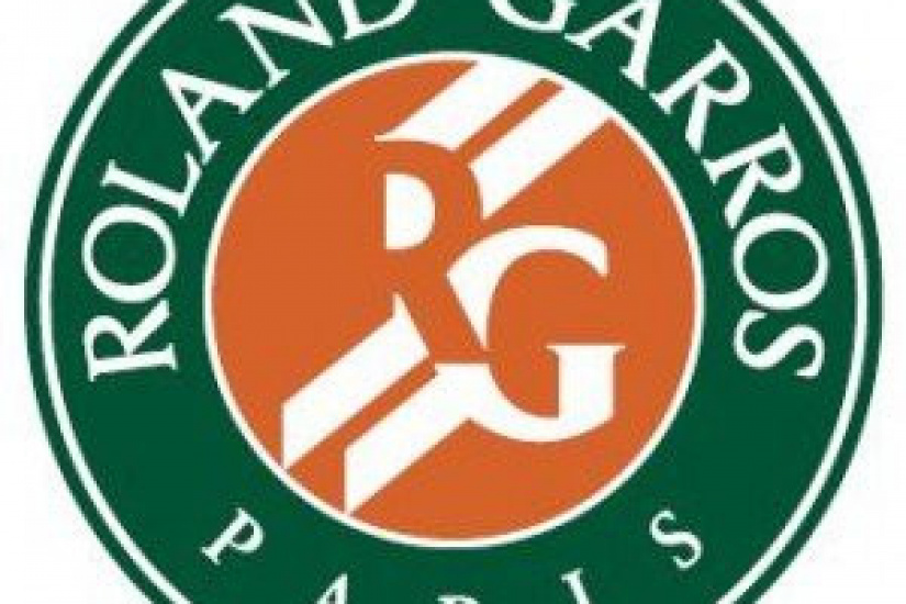 Tennis, Roland Garros, Tournoi, Paris
