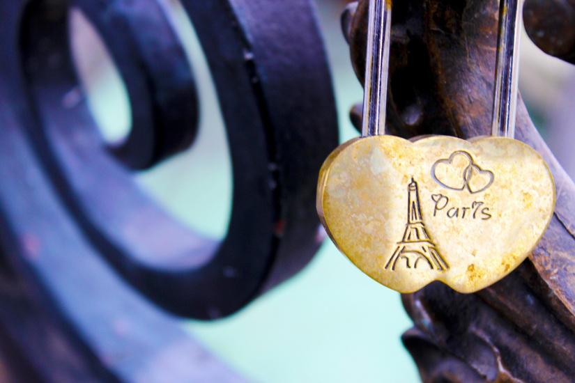 Saint Valentin 2018 Paris Les Id Es Cadeaux Pour Les