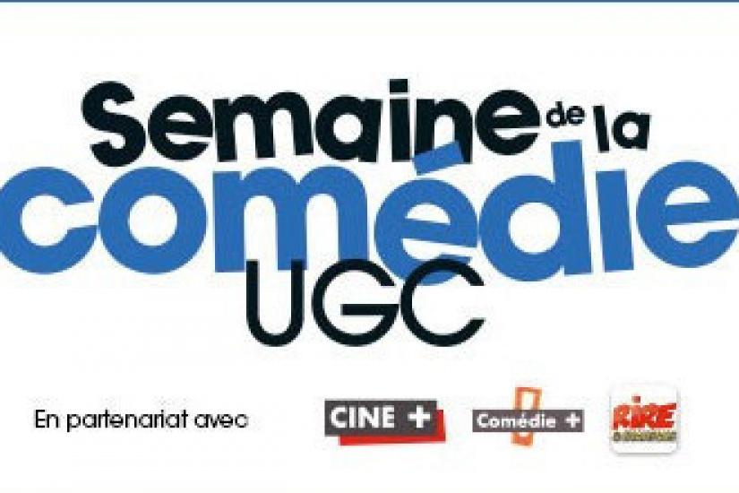 Programme concours ira cultura code promo livre - Code frais de port gratuit showroomprive ...