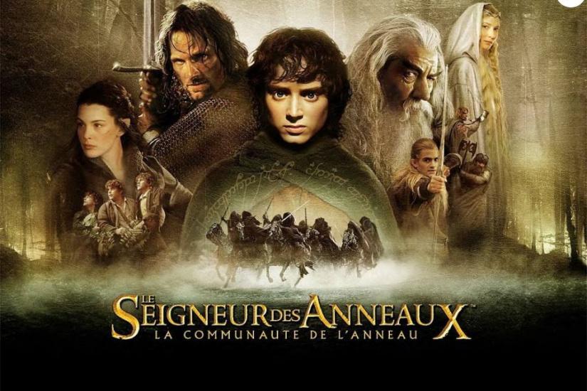 https://www.sortiraparis.com/images/2/63637/336164-le-seigneur-des-anneaux-en-version-longue-dans-les-cinemas-gaumont-pathe.jpg