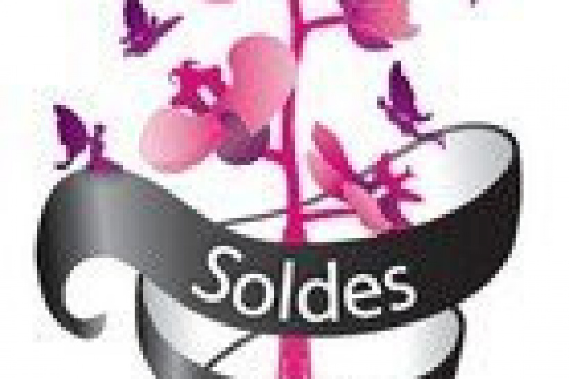 soldes, bons plans, net, Paris, Shopping