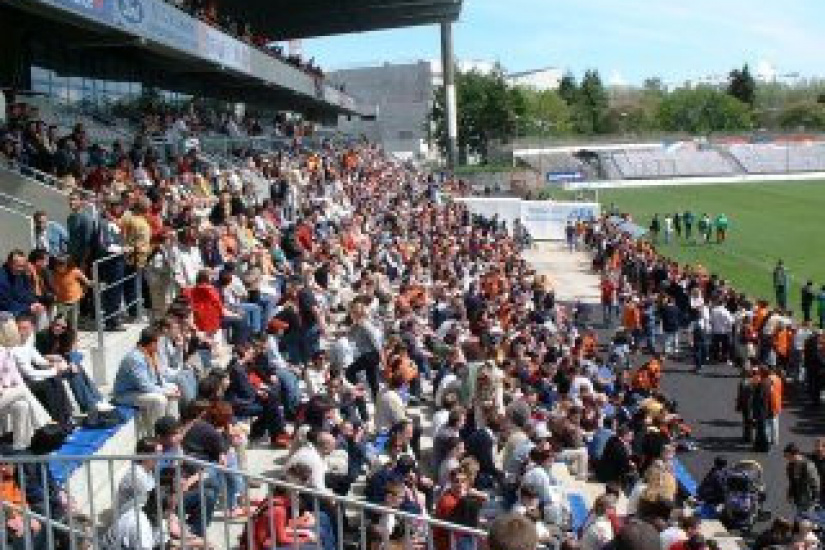 Lorient : Avis adverse (Avant-match)