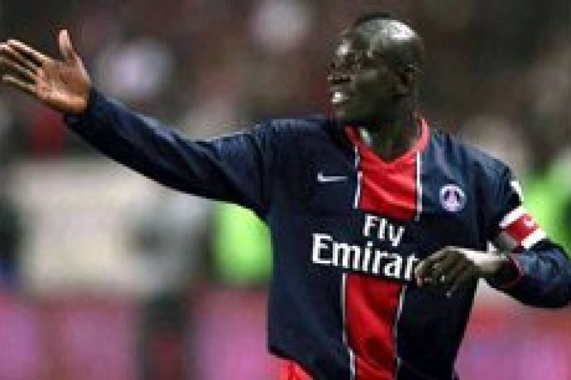 Ligue 1 : Un match ferme pour Sakho